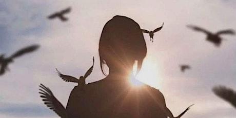 Sacred Soul Retreat: Awaken the Light tickets