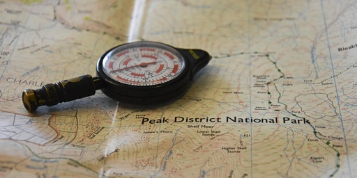 Beginners Navigation Course - 1 Day