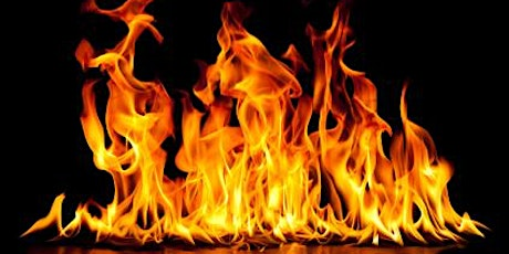 Fire Marshal Training (Afternoon Session) - Monday 6th April 2020 - WINSFORD 1-5 BID tickets