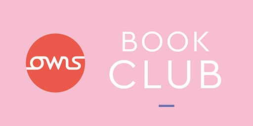 OWLs Book Club - Women & Power by Mary Beard