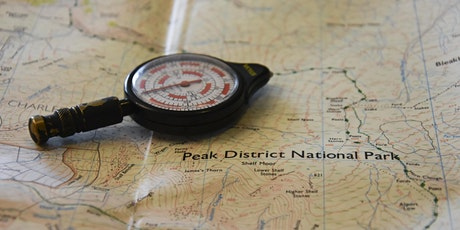 Beginners Navigation Course - 1 Day tickets