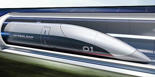 Hyperloop: Worth all the Hype?
