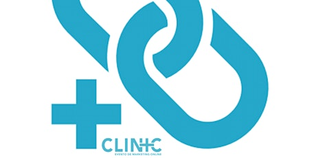Link Building 2020 -ClinicSEO entradas