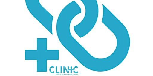 Link Building 2020 -ClinicSEO