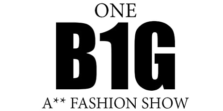 One Big Atlanta Fashion Show Friday tickets