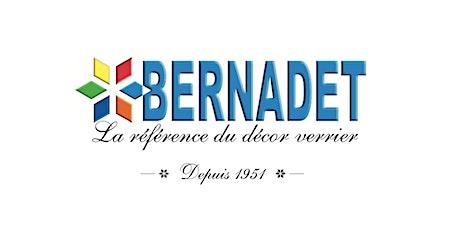 Spirits RDV - Bernadet billets