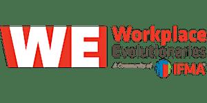 Workplace Management Program: Module 1 On-Site...