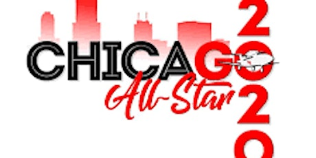 "THE BLACKCAT & HOLIDAY FIRM PRESENTS  ""NBA ALL STAR 2020""  EXPERIENCE WEEKEND! tickets"