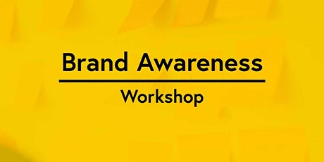 HOT Networking: Brand Awareness with Hive Of Many tickets