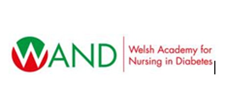 WAND - Welsh Academy for Nursing in Diabetes tickets