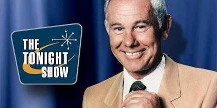 Hot Night at The Tonight Show