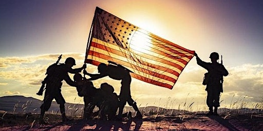 Things you MUST KNOW for helping Veterans as an agent