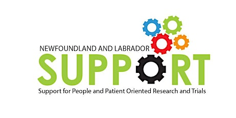 Patient-Oriented Research in Practice Webinar tickets