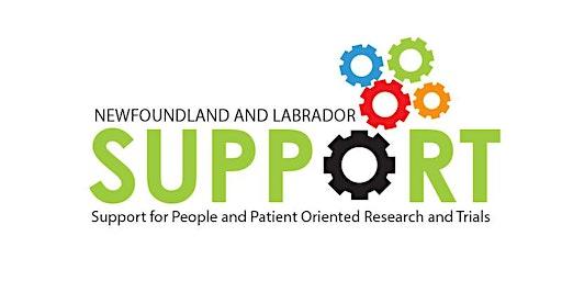 Patient-Oriented Research in Practice Webinar