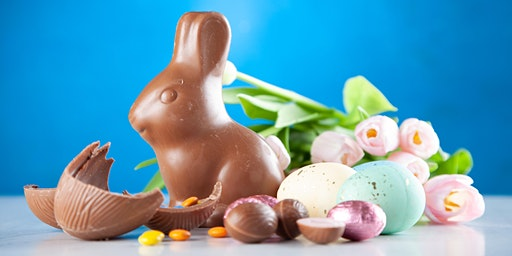 Easter Egg & Employment Law - Get ready for April