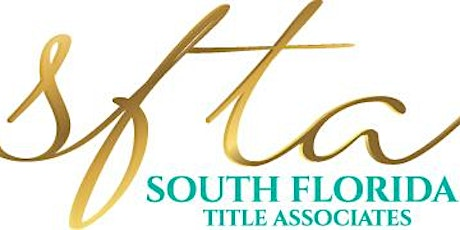 Title Insurance, why you need it tickets