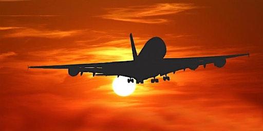 Aerospace - AS 9100 Lead Auditor (Rev D) training