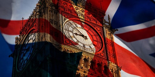 Election 2019: the Brexit Campaign?