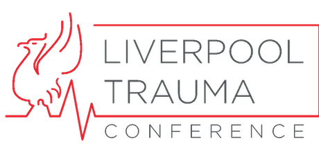 Liverpool Trauma Conference 2020 tickets