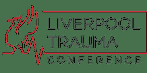Liverpool Trauma Conference 2020