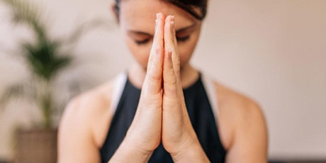 The Gift Of YOGA from FremantleMind Inc. - Tuesdays tickets