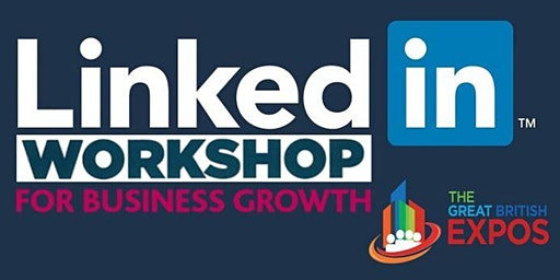 LinkedIn Training Course for SMEs