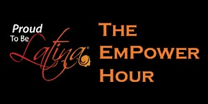 The EmPower Hour With Randi Levin --> Empowering...