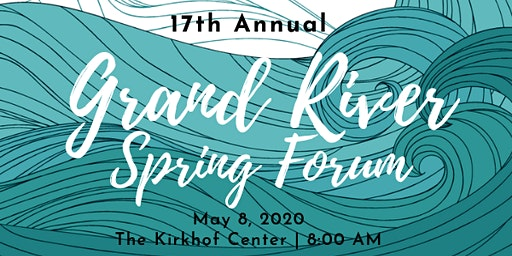 17th Annual LGROW Spring Forum