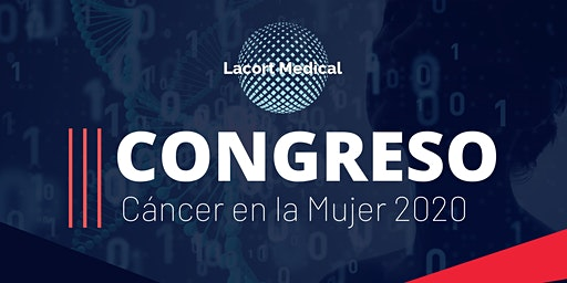 III Congreso Cáncer en la mujer  Oncología y  Radioterapia