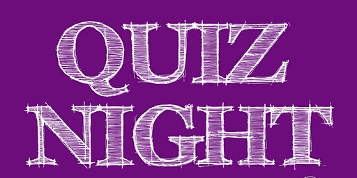 The Great Big Cross Keys Quiz - 7pm
