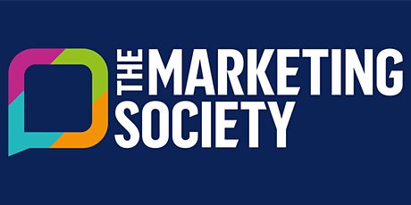 Marketing Society Student Gathering tickets
