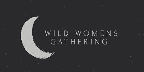 Wild Womens Gathering tickets