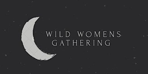 Wild Womens Gathering