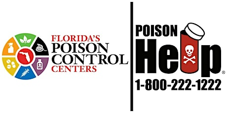 Poison Hazards After a Disaster tickets