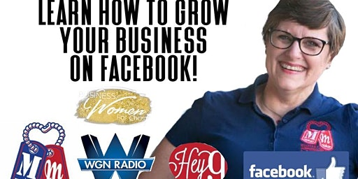 How to run your business online!
