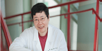Genomics-Informed Precision Healthcare, Charis Eng, MD, PhD, FACP, Cleveland, Clinic Foundation, January 29, 2020, 12PM, The City Club