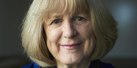 Seminar: Mary-Claire King, PhD tickets