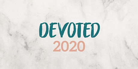 HERC presents: Devoted 2021 tickets