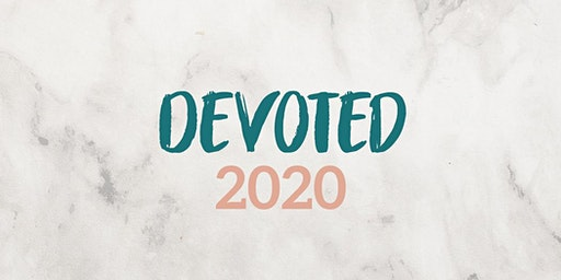 HERC presents: Devoted 2020