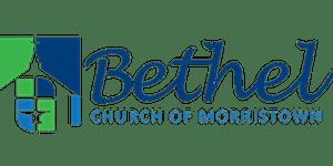 Bethel Morristown - Ties That Bind Exhibit
