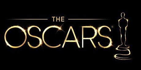 92nd Academy Awards Screening tickets