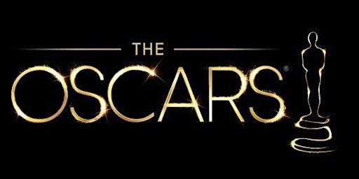 92nd Academy Awards Screening