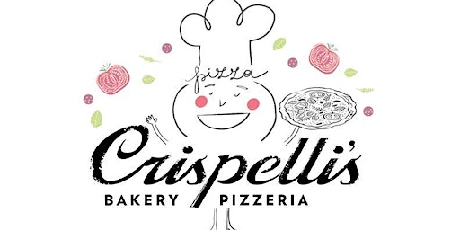 Crispelli's Kids Cooking Class: Berkley