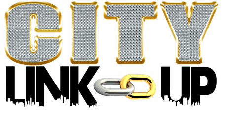 City Link-Up Unsigned tickets