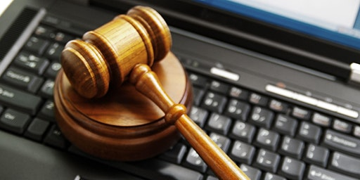 5 Things Lawyers Need to Know to Make Computers Work for You/Clients