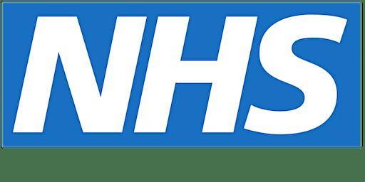 Chief Nursing Officers BME Strategic Advisory Group
