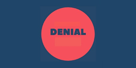 Long Story Short: Denial tickets
