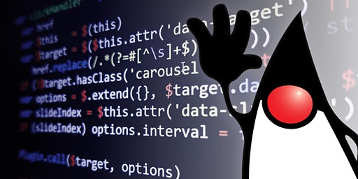 Software Developers' Thursday - The Rust Programming Language