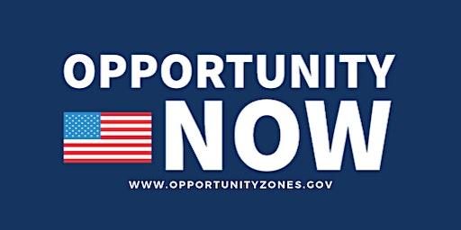 Opportunity Now: Jan. 22 Opportunity & Entrepreneurship Summit in Columbus,