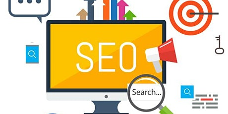 Search Engine Optimisation tickets